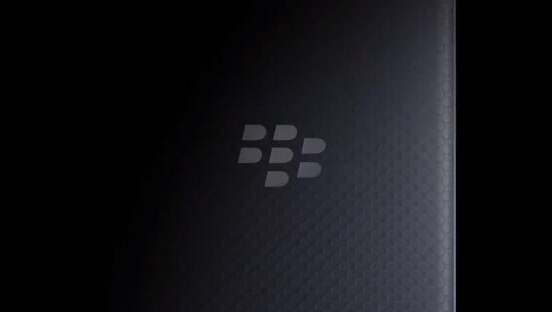BlackBerry Key2 LE llegará al evento IFA 2018