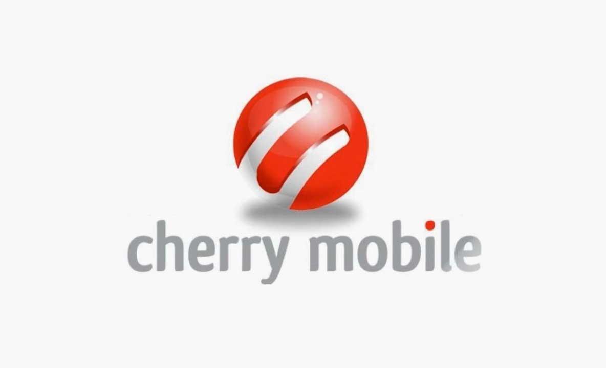 ByPass FRP bloquear o eliminar una cuenta de Google en Cherry Mobile Flare J1 Lite