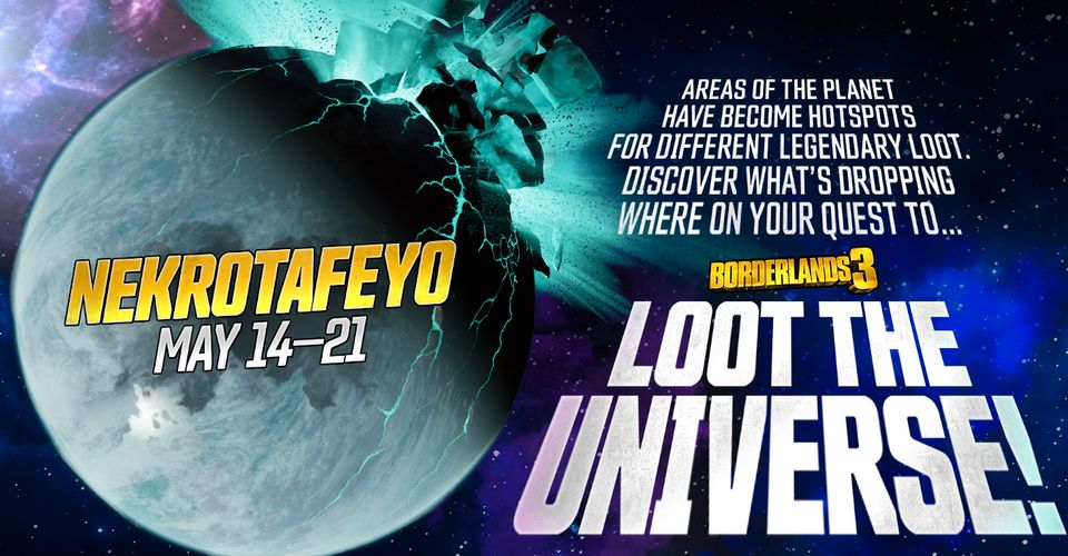 borderlands-3-loot-the-universe-nekrotafeyo