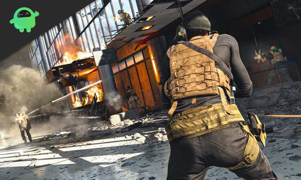 Call of Duty: Warzone Rumble Guide: Tips and Tricks to Survive and Win