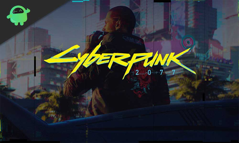 Cyberpunk 2077 classes: Solo, Netrunner, and Techie Explained