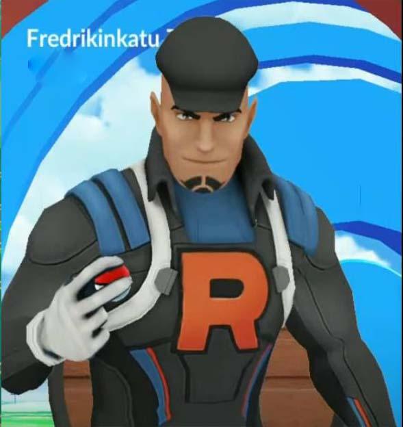Cliff, Sierra, Arlo y Giovanni: los mejores contadores de Pokémon Go para julio de 2020