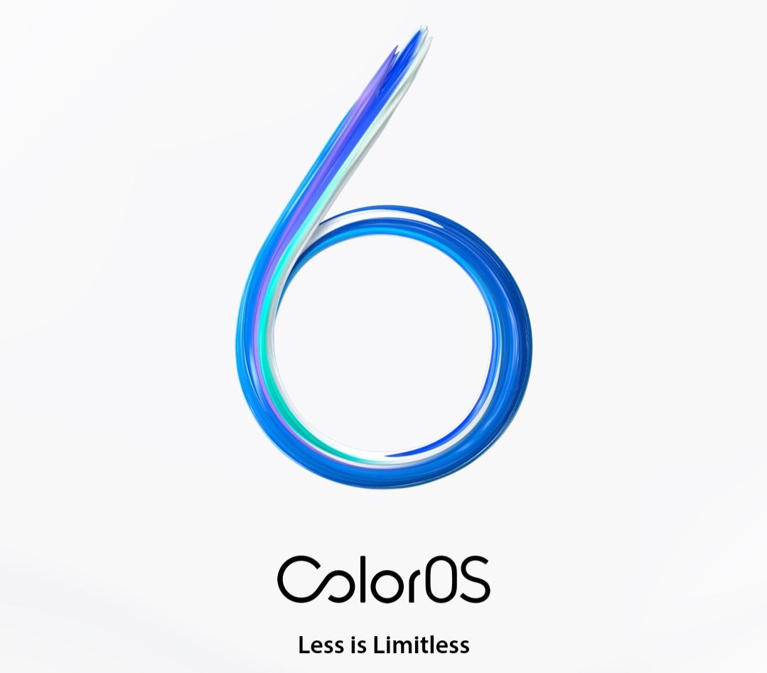Color OS 6 lanzado para Realme 2 Pro: ¡descárguelo ahora!