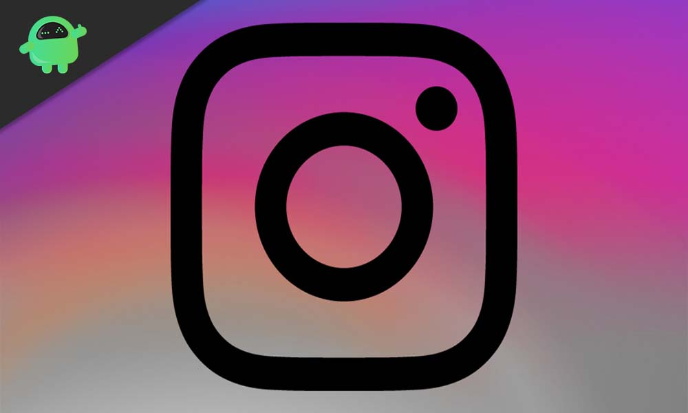 How to Access Instagram DMs on Web