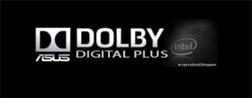 Cómo activar el sonido Dolby Atmos en Asus ZenFone Max Pro M1