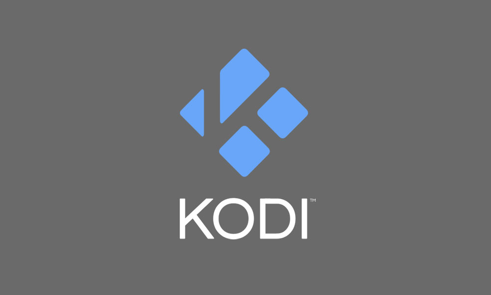 How to Update Kodi Media Player on All Devices & Platforms