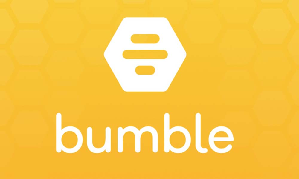 How to Add Badges On Bumble