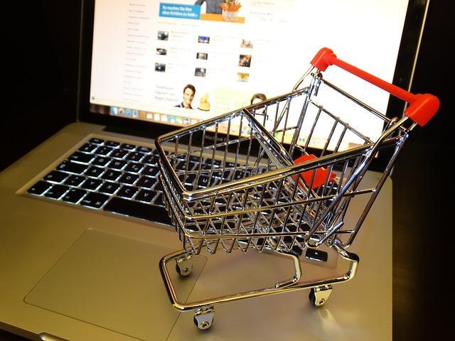 Cómo agregar un carrito de compras a un sitio web: Guía fácil de comercio electrónico