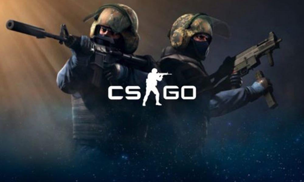 csgo d3d error fix