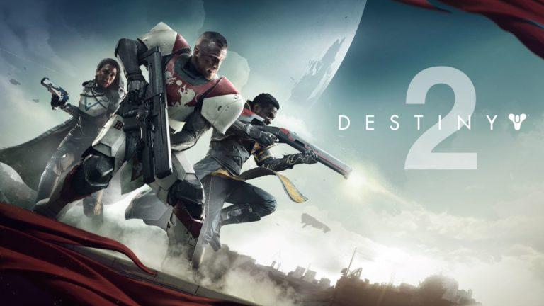 Cómo arreglar Destiny 2 no lanzará el problema - Guía de solución de problemas de 2020