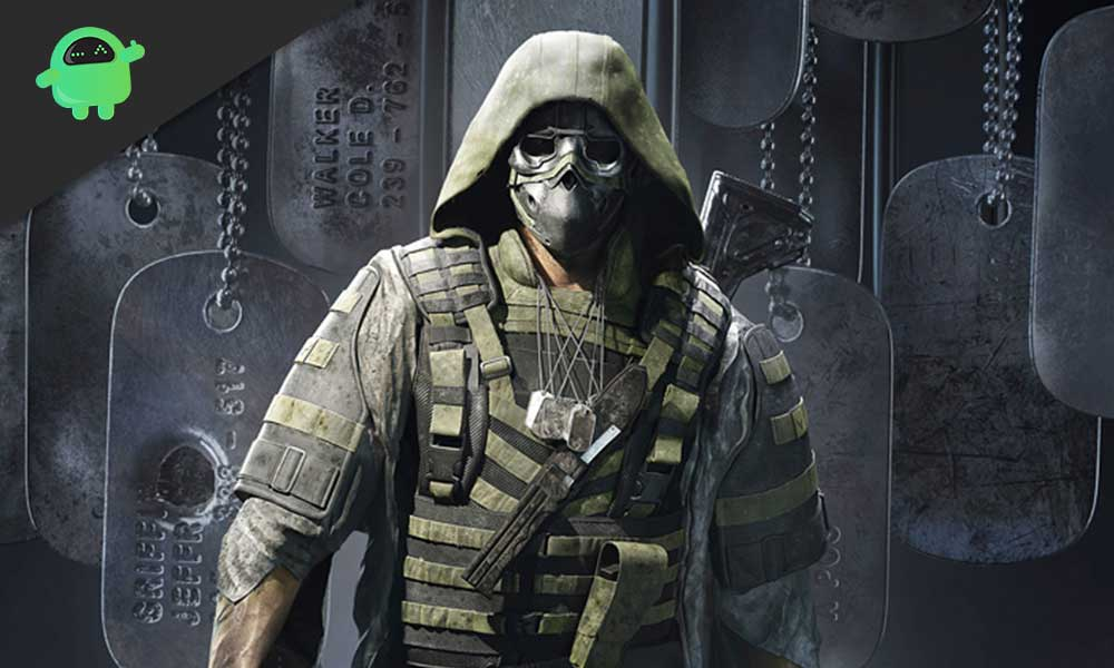 How to Fix Ghost Recon Breakpoint Error SILENT 30086