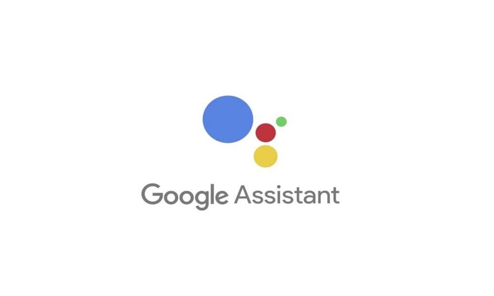 Cómo desactivar el Asistente de Google desde su teléfono inteligente