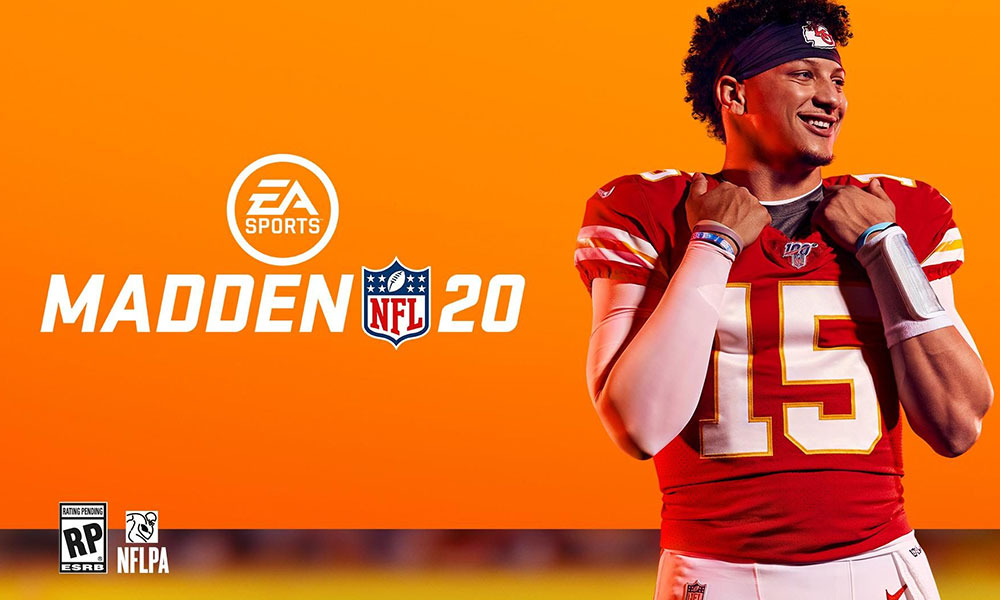 How to Fix Madden 20 Game Won