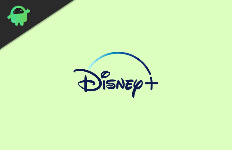 How to Fix Disney Plus Not Accepting Payment Details