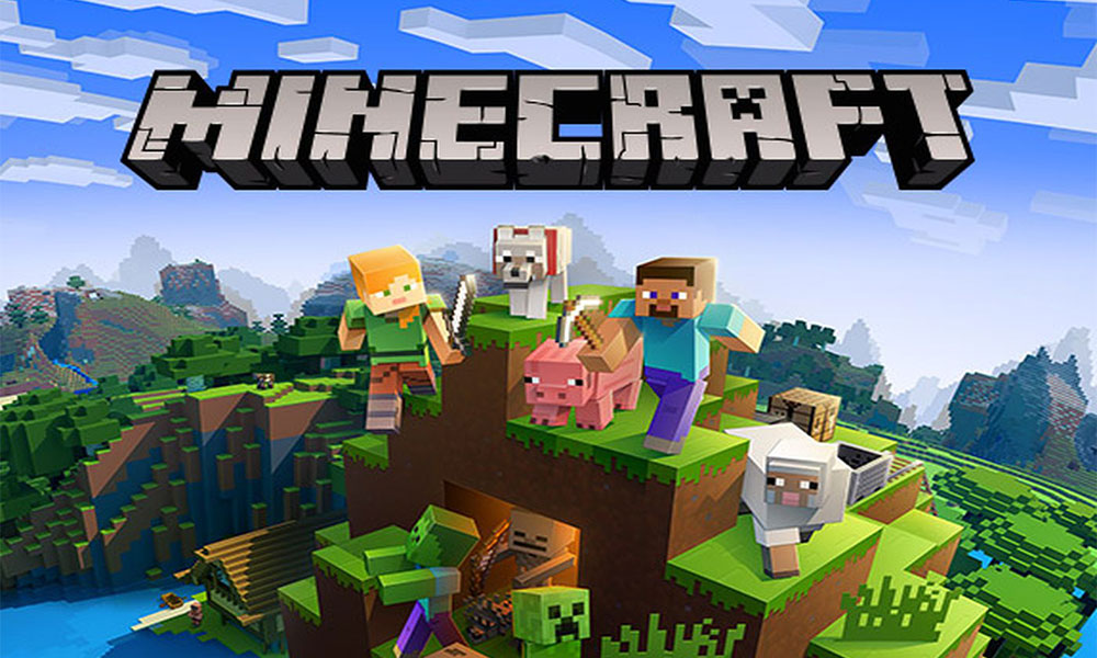 Error interno del servidor de Minecraft: cómo corregir el código de error 500