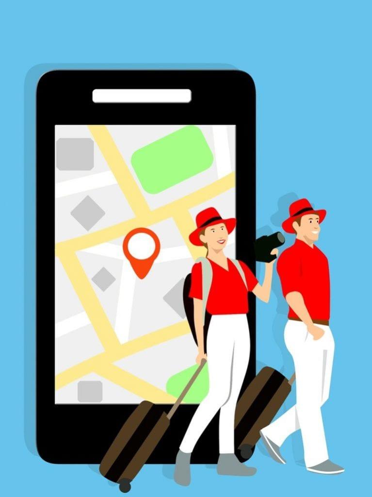 Cómo arreglar el problema de Asus GPS