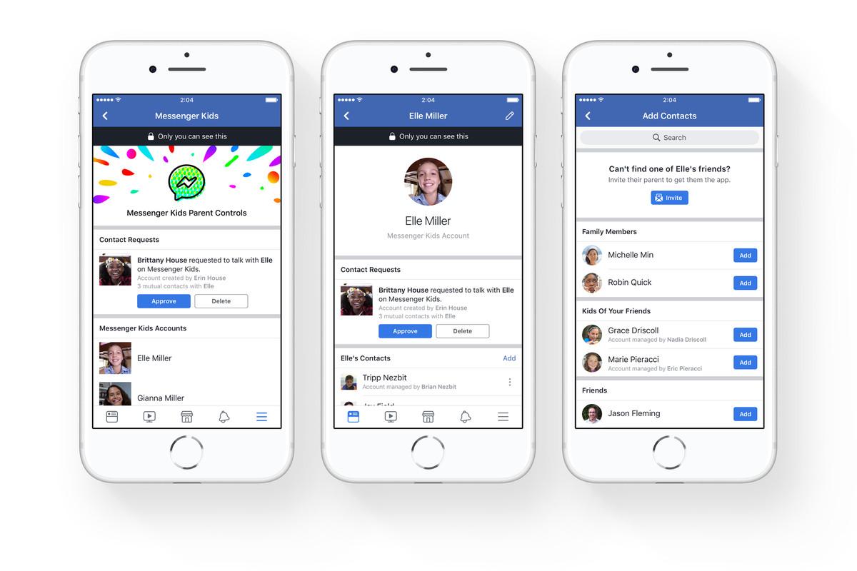 Cómo arreglarlo Desafortunadamente Facebook ¿Messenger ha dejado de funcionar y se produce un error de bloqueo en cualquier teléfono?