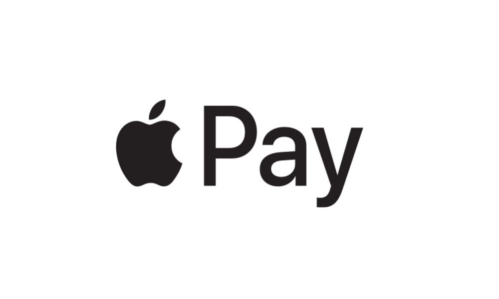 how to fix Apple Pay not Working on iPhone
