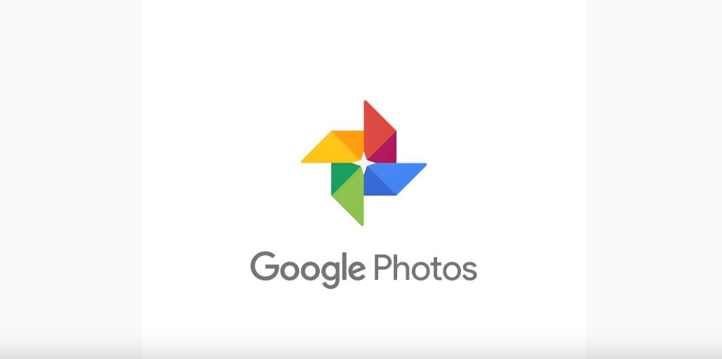 google photos featured