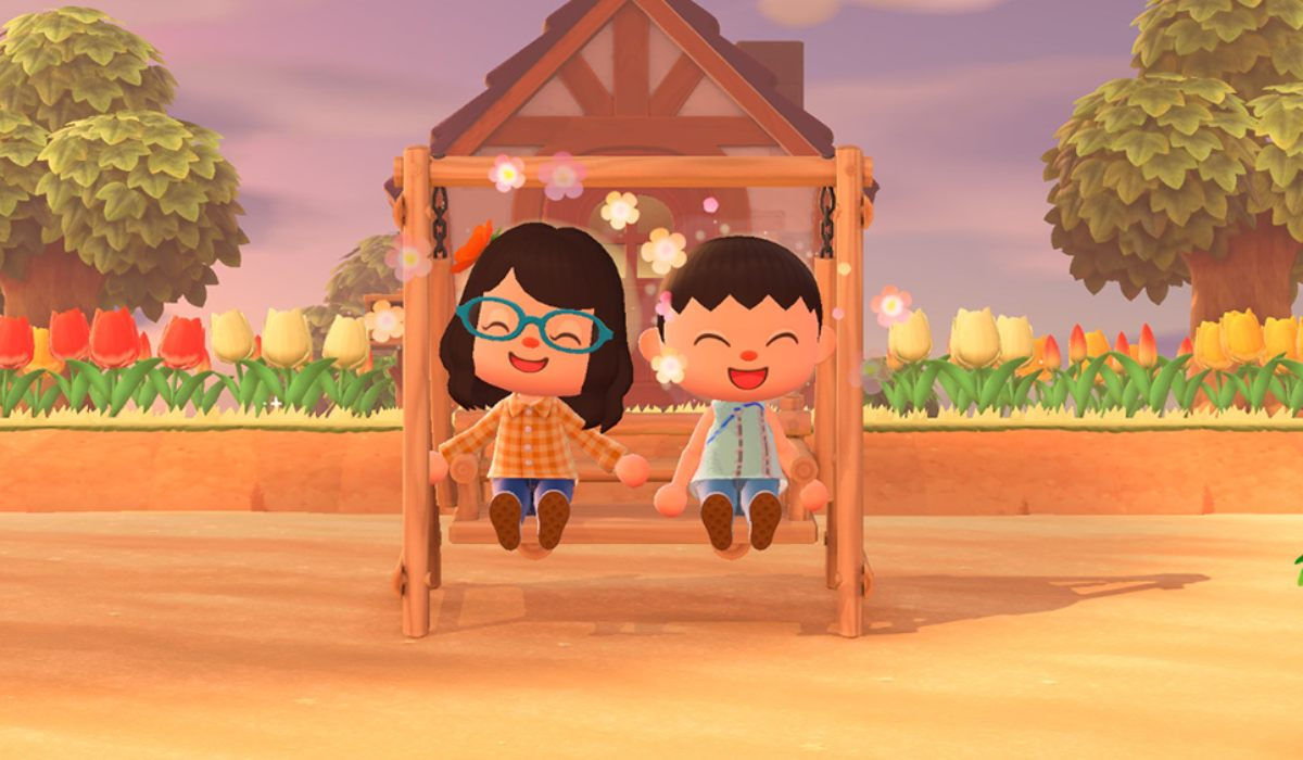 How to Increase Friendship in Animal Crossing New Horizons
