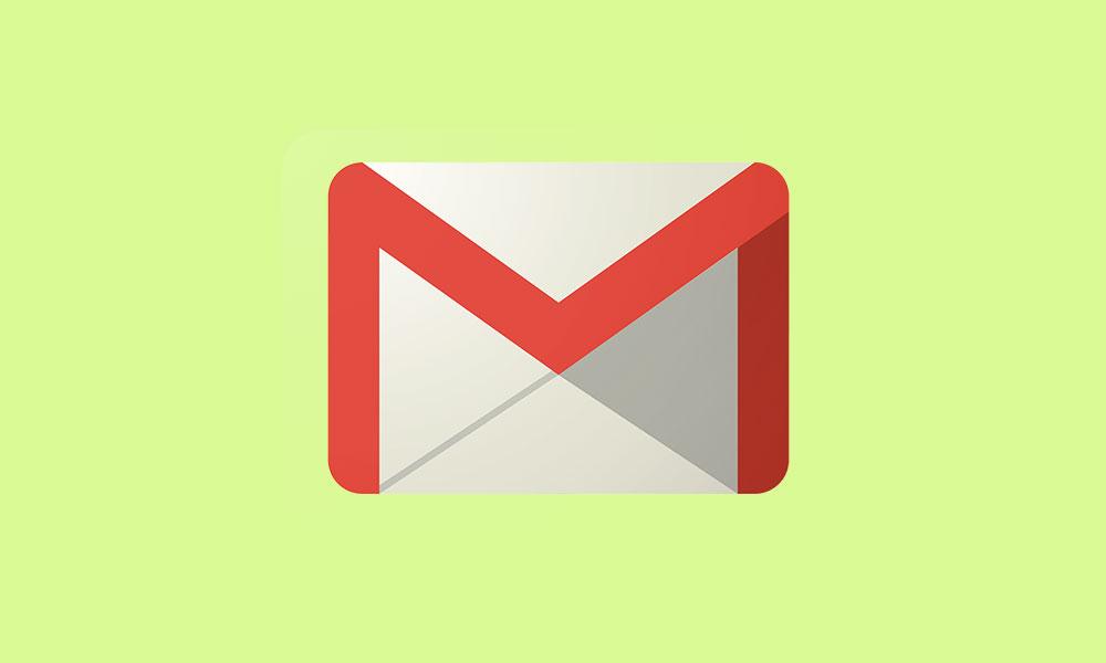 Cómo arreglar el modo oscuro que no funciona en Google Apps