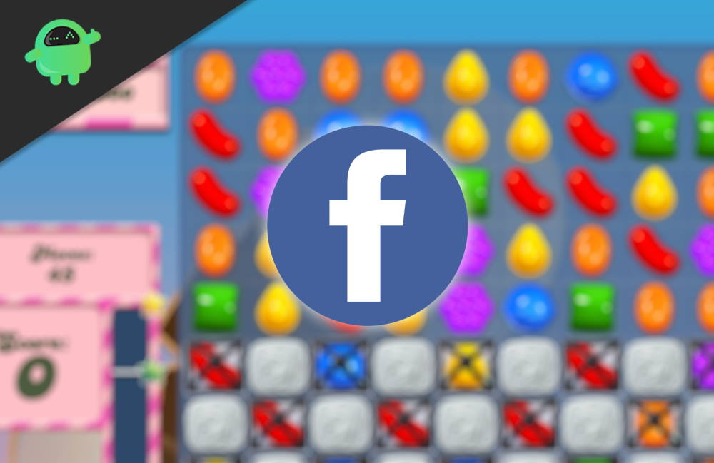 How To Delete Facebook Game Data