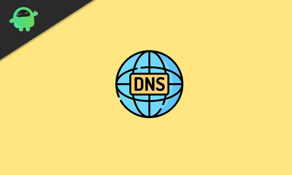 How to Change DNS on Fire TV Stick