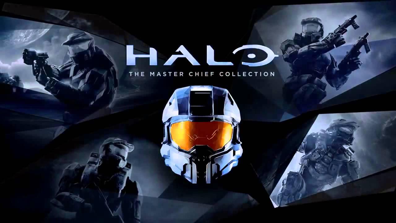 Cómo cambiar la configuración de video en Halo: The Master Chief Collection en PC