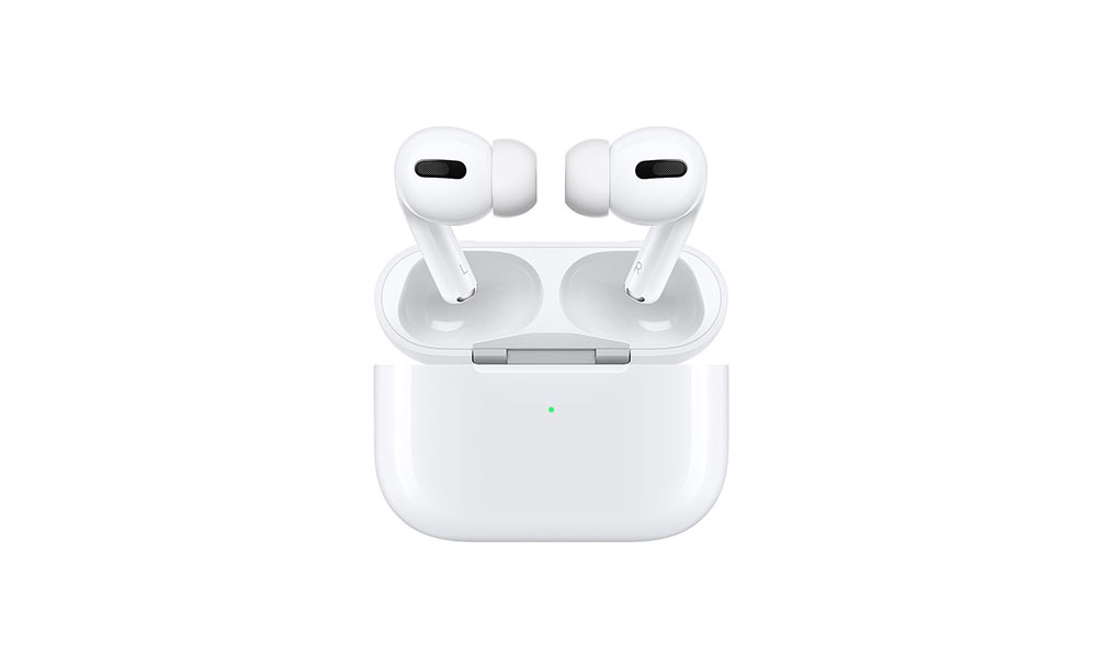 How to Enable Active Noise Cancellation on AirPods Pro