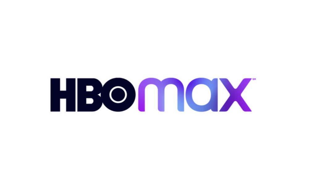 Cómo cambiar tu imagen de perfil de usuario en HBO Max