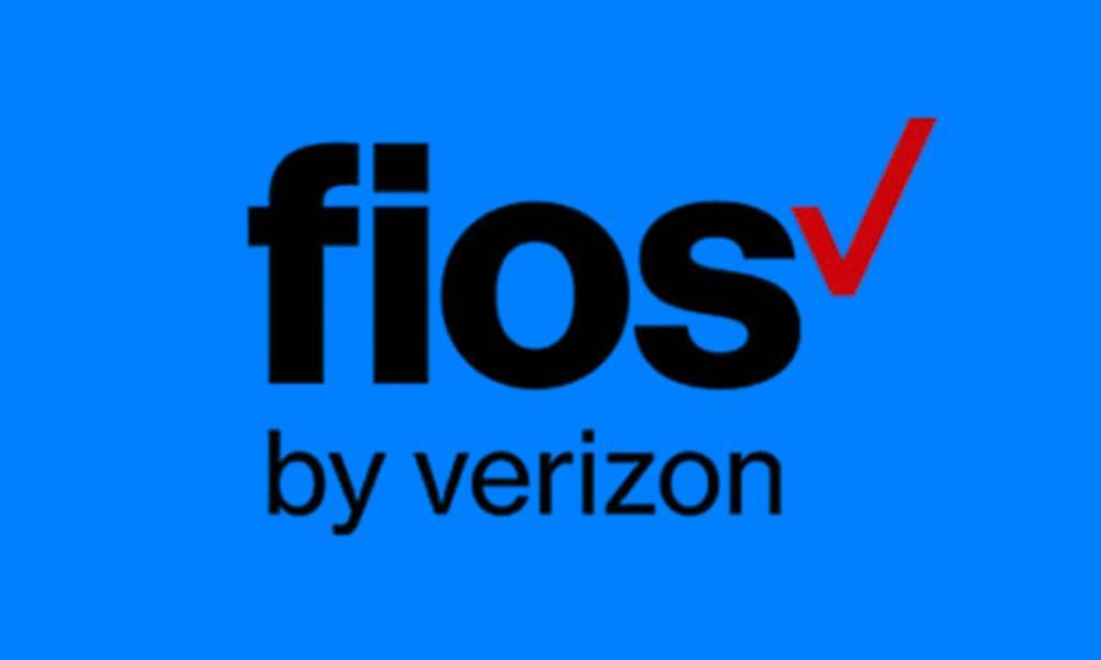 cancel Verizon Fios Internet Service