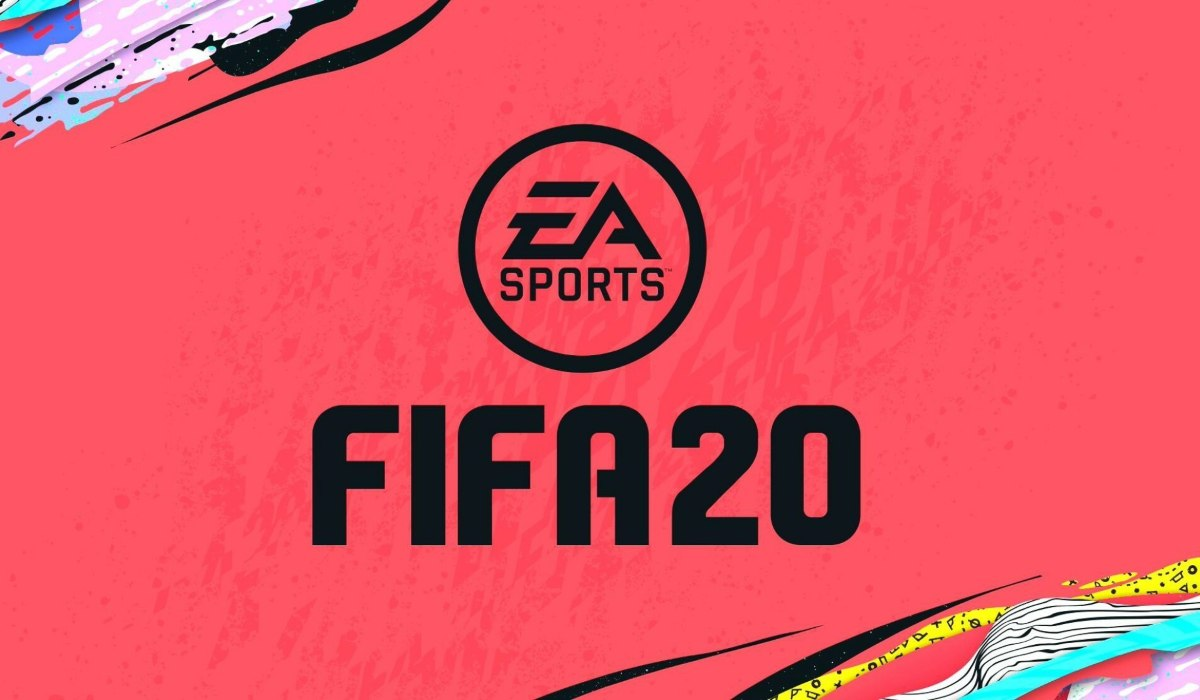 How to Complete All Season 6 Week 2 Objectives in FIFA 20