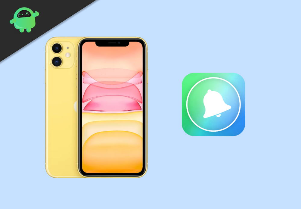 How to Set Any Song As Ringtones in iPhone Without iTunes or Computer