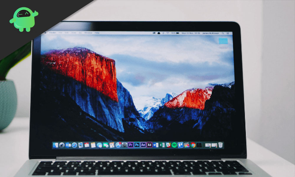 How to Set Your Mac to Automatically Log in to Desktop On Startup