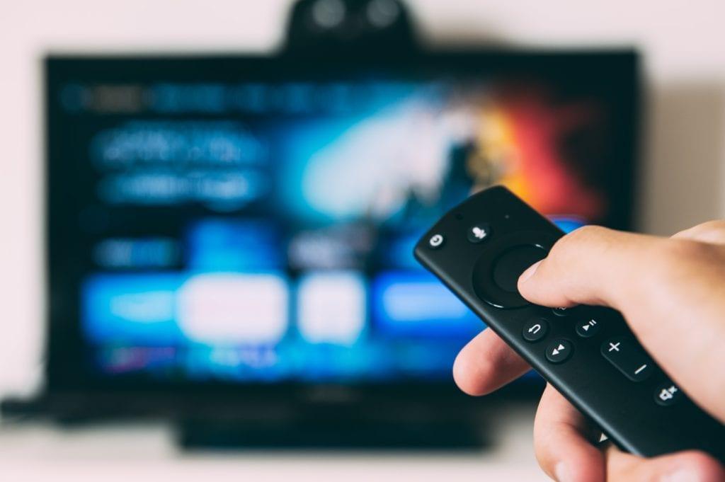 Cómo configurar una VPN en Smart TV - Guía 2020