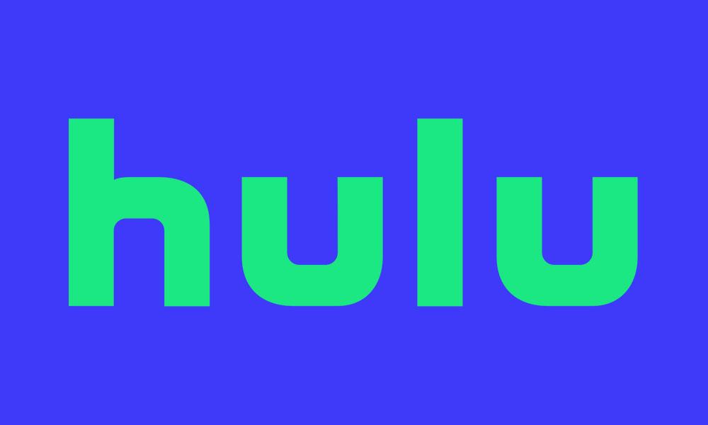 How to Fix Hulu RUNUNK13 error code?