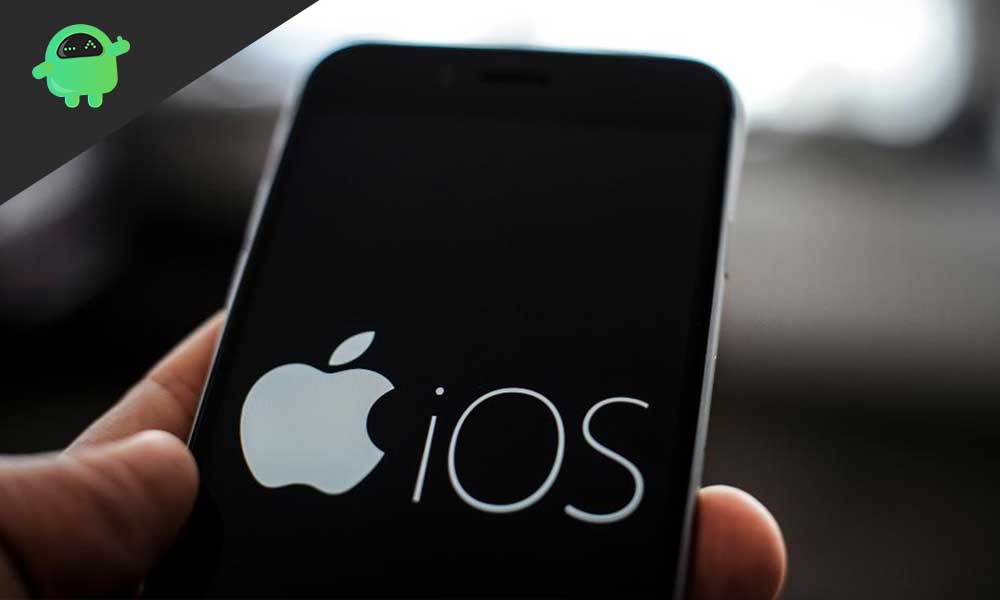 How to Fix Error 9, 4005, 4013, or 4014: Restoring iOS Device?