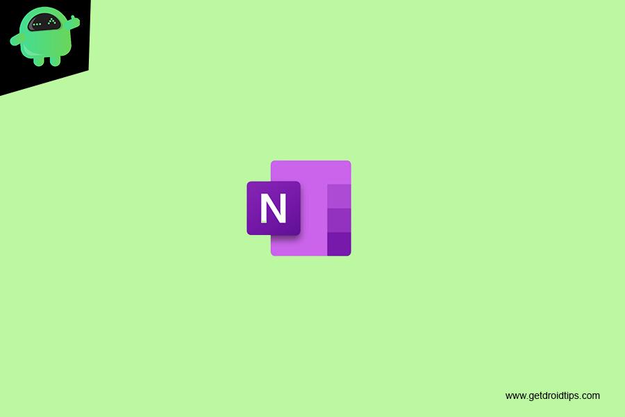 """OneNote Error: 0xE00015E0 or """"Not enough space"""" sync errors"""