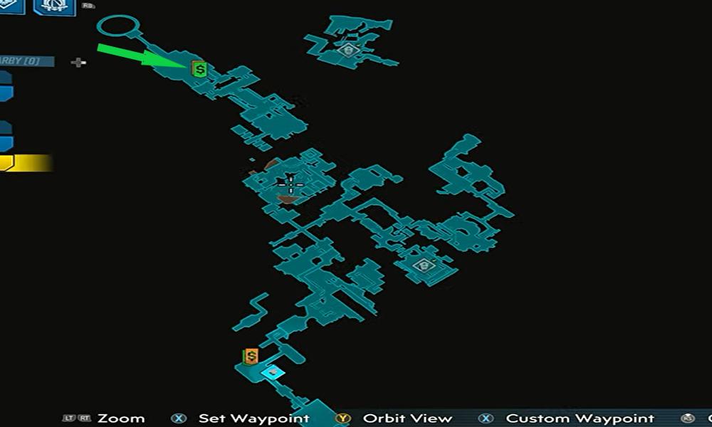 Cómo desbloquear a los delincuentes en el DLC Borderlands 3 Bounty of Blood