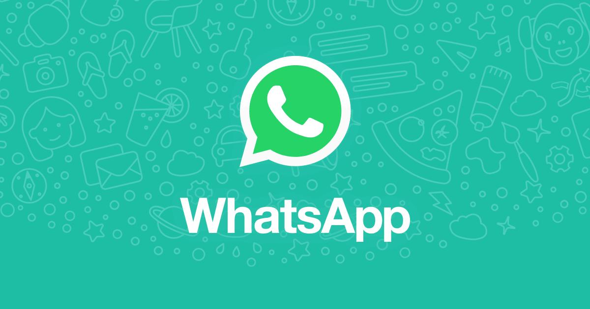 Cómo descargar Whatsapp en tabletas o iPad con Android