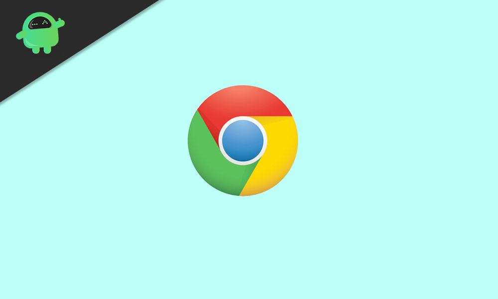 How to disable Send Link to your Devices in Chrome