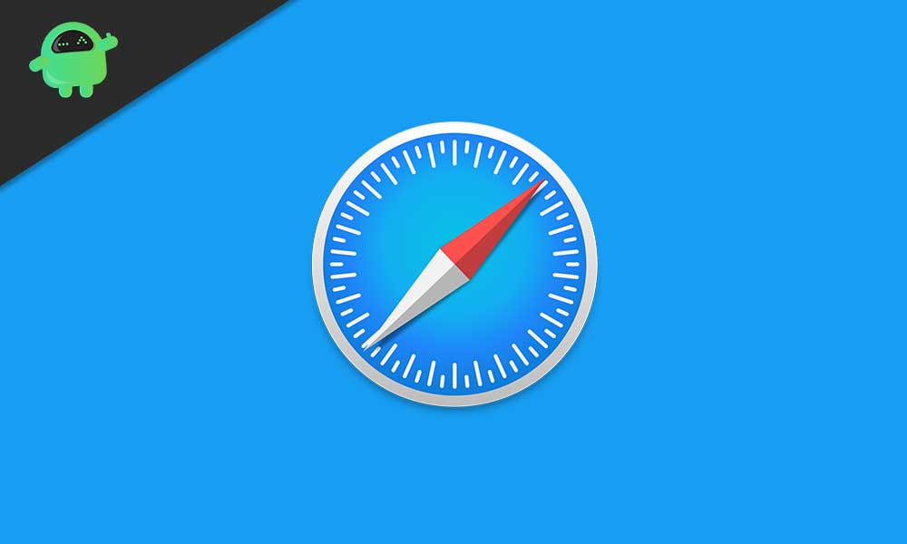 How To Disable Auto-Play Videos In Safari For Mac