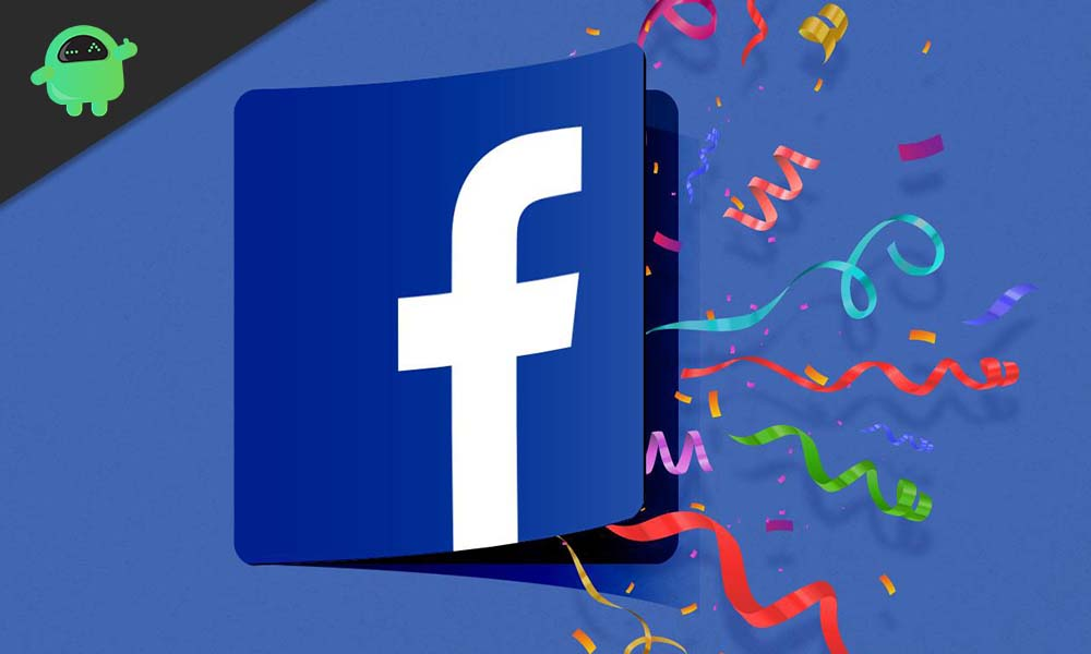 How to Bulk Delete Old Facebook Posts