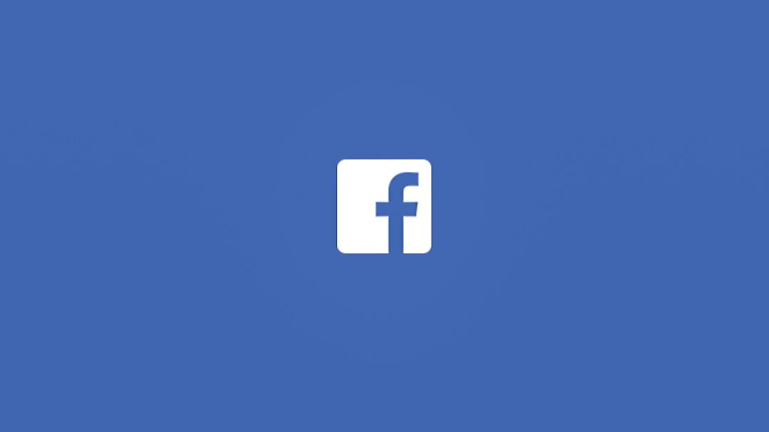 Cómo eliminar el historial de búsqueda en Facebook