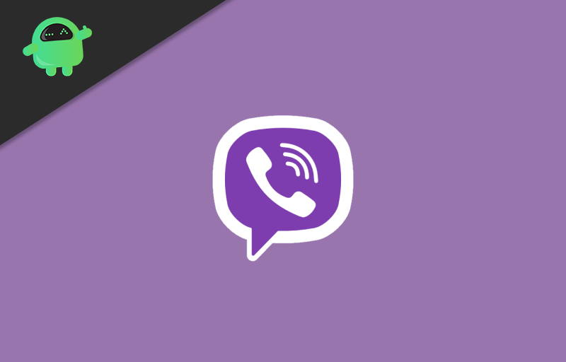 How To Find If Someone Read Your Message In Viber