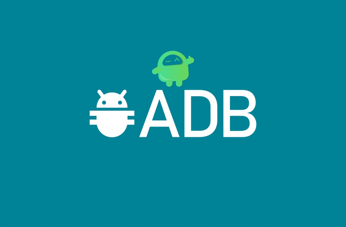 Android 11 Wireless Debugging