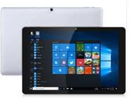 Cómo flashear BIOS en Chuwi Hi13 Tablet PC [Complete Guide]