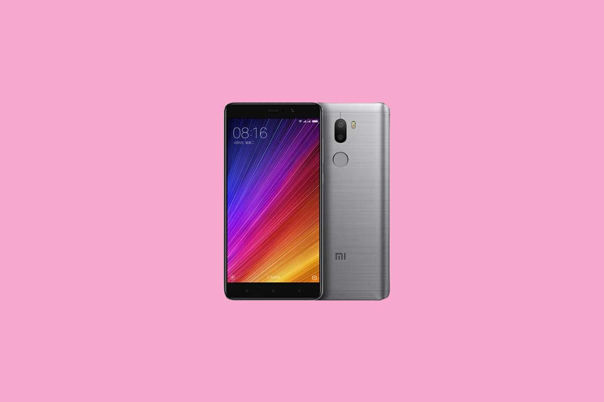 How to Enable OEM Unlock on Xiaomi Mi 5s Plus