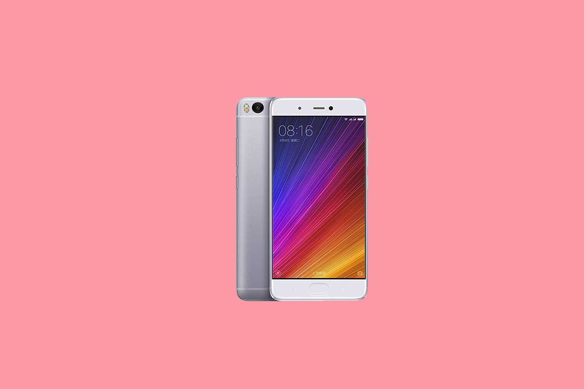 How to Enable OEM Unlock on Xiaomi Mi 5s