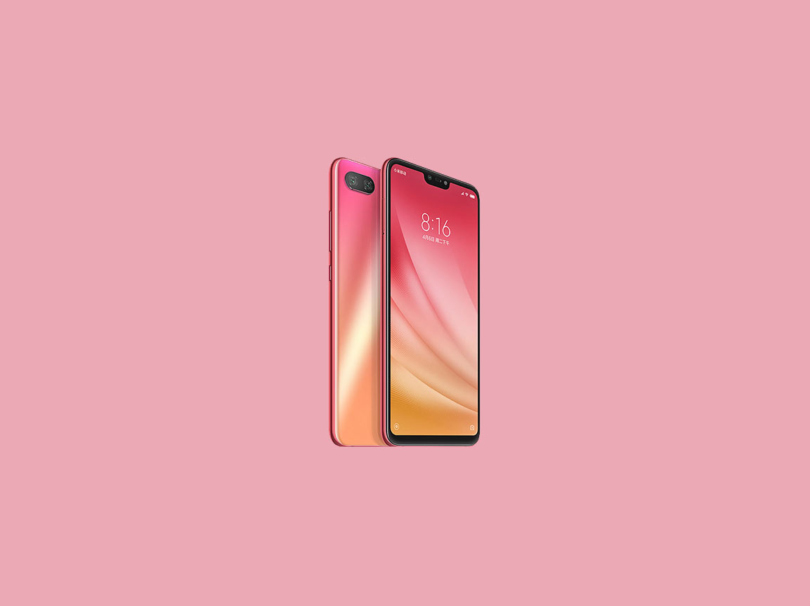 How to Enable OEM Unlock on Xiaomi Mi 8 Lite